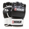 ADVANCED PRO SERIES 4OZ MMA GLOVES