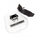 VENUM CHALLENGER MOUTHGUARD - BLACK / ICE