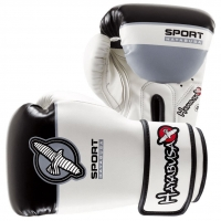 HAYABUSA SPORT 8OZ YOUTH TRAINING GLOVES