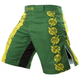 HAYABUSA INSTINCT FIGHT SHORTS