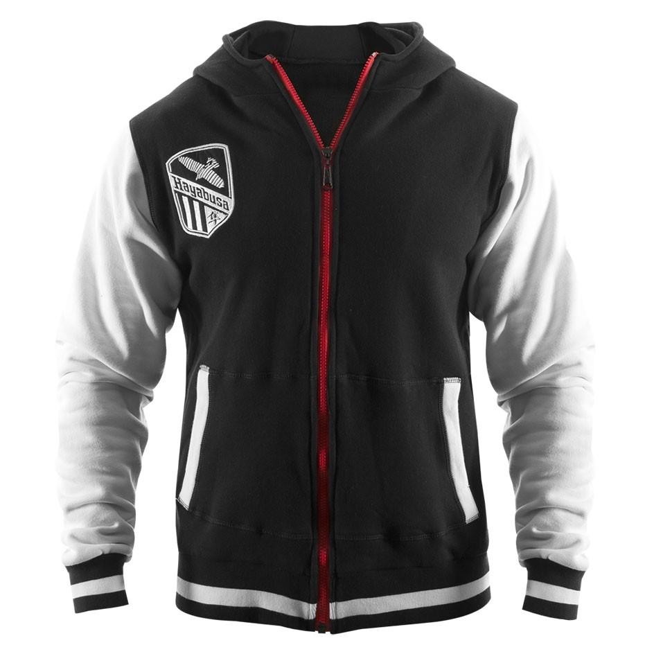 9cd3c95c9893 hayabusa-champion-hoodie-black.jpg