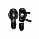 PROFESSIONAL FIGHTER SHIN PADS
