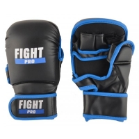 FIGHT PRO MMA 7oz BASIC
