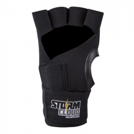STORMCLOUD GEL HAND WRAPS