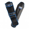FIGHT PRO SHIN PADS BASIC