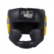 STORMCLOUD ZONDA BOXING HEADGUARD