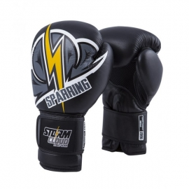 STORMCLOUD SPARRING GLOVES CYCLONE