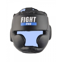 FIGHT PRO HEADGUARD BASIC