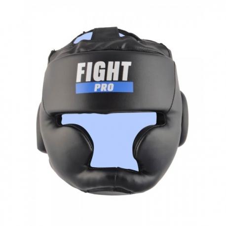 FIGHT PRO HEADGUARD BASIC