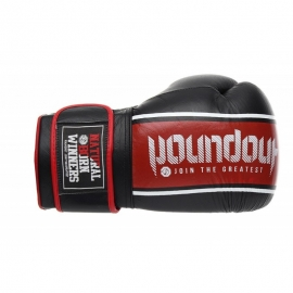 POUNDOUT BOXING GLOVES B 02