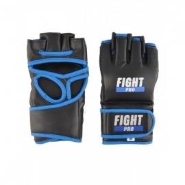 FIGHT PRO MMA GLOVES 4oz