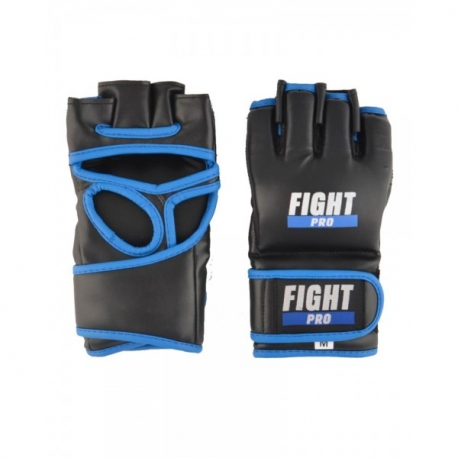 FIGHT PRO MMA GLOVES 4oz