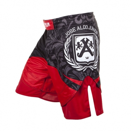 VENUM JOSE ALDO JUNIOR SIGNATURE FIGHTSHORTS